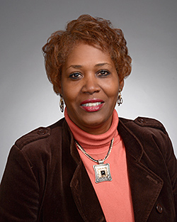 "Senior Lecturer and Assistant Dean Marsha Ross-Jackson, Esq., heads the IIT Chicago-Kent Office of Diversity and Inclusion, Multicultural Affairs and Professional Development. <a href=""x3158.xml""><i>Read more about Marsha...</i></a>"