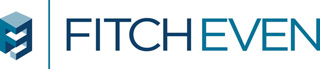 Fitch Even Logo