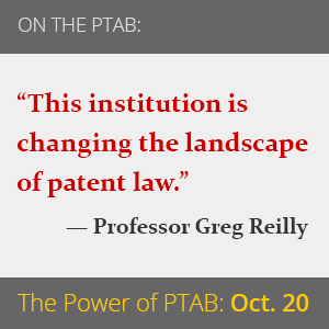 PTAB pull quote image