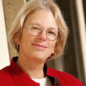 Distinguished Professor Pamela Samuelson University of California, Berkeley, School of Law