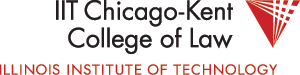 Chicago-Kent Law Logo