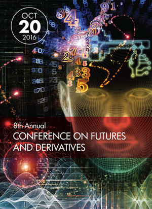 8th Annual Conference on Futures & Derivatives