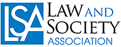 Law and Society Association logo