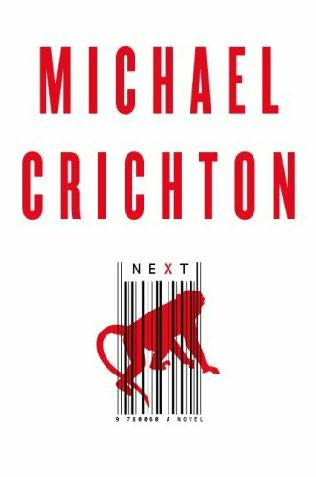 Who Owns Your Body?  Legal and Social Issues in Michael Crichton's NEXT