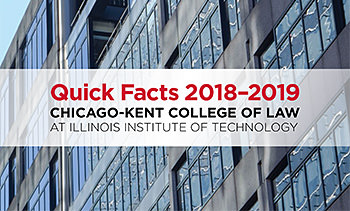 Quick Facts 2018-2019