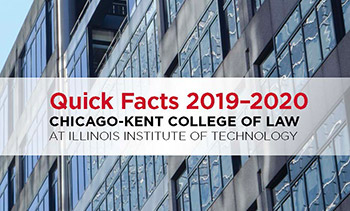 Quick Facts 2019-2020