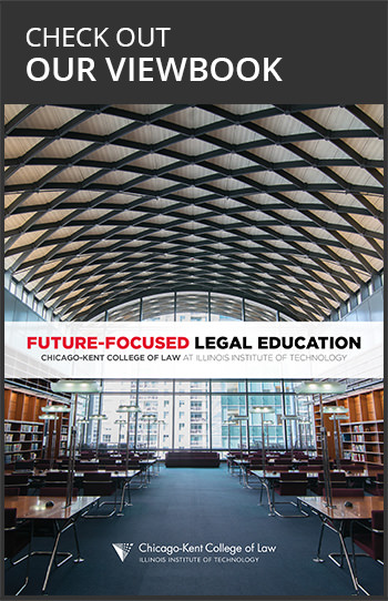 Kent Law School >> Chicago Kent College Of Law Illinois Institute Of Technology