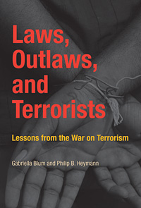 Lessons from the War on Terrorism
