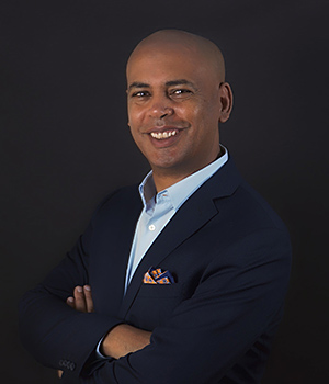 Tefere Gebre, executive vice president of the AFL-CIO, will deliver Chicago-Kent's 11th Distinguished Labor Leader Lecture on March 10.