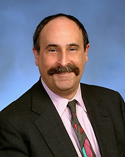 Professor Jeffrey G. Sherman